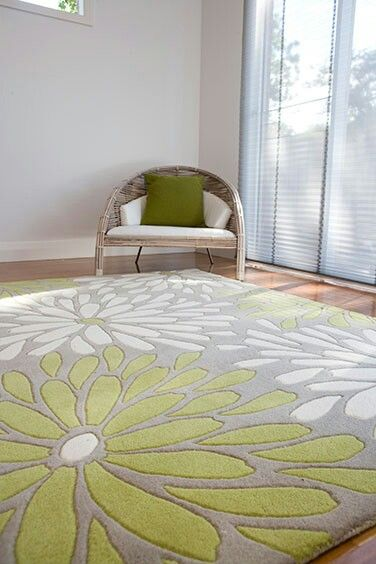 Bayliss rugs Australia - great collection