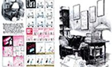 Review: Jimmy Corrigan: The Smartest Kid on Earth by Chris Ware | Books | The Guardian