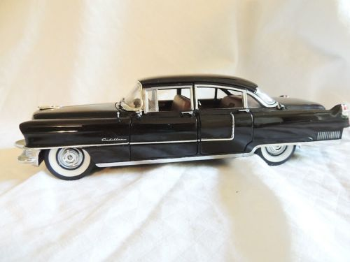 Best Franklin Mint Classic Cars Of The Images On