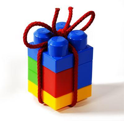 UN EVENEMENT by BOARDING PASS C'est allier qualité technique et conception originale : Construisons le ensemble, élément par élément, en suivant ce fameux « fil rouge » créé à vos mesures et à votre image.