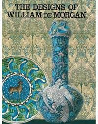 william-de-morgan - Google Search