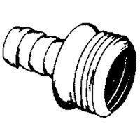 Pp850-80 Hose Repair Coupli by Plumb Pak. $7.82. Plumb Pak 5/8Idx3/4Mht Hose Repair Coupl PP850-80. PLUMB PAK CORPORATION. HOSE REPAIR COUPLING - 5/8 ID Hose