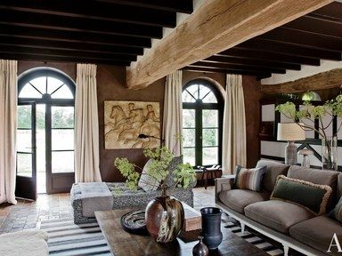 The 25 best textured painted walls ideas on pinterest - Textured paint ideas for living room ...