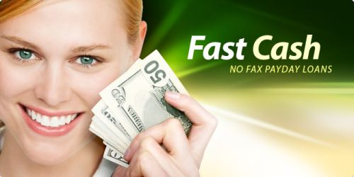 If you are in a financial bind, you may be considering a fast cash payday loan to help your situation. There are some important things to look into