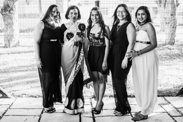 Family Shoot #event #women #style #family