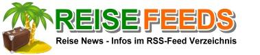http://www.reise-feeds.de/