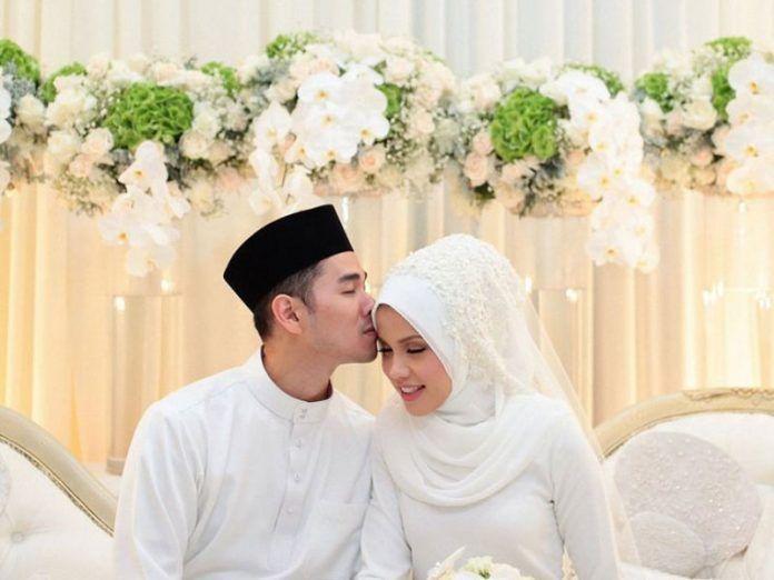 İslami Düğün Organizasyonu Fiyatları, Dini Düğün Ücretleri