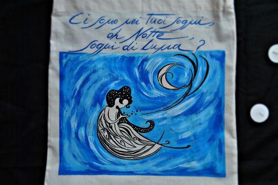 https://www.alittlemarket.it/borse-a-tracolla/it_borsa_di_cotone_con_disegno_originale_dipinta_a_mano_-18973941.html