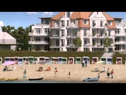Apartments Wyk auf Föhr - Schloss am Meer - Wyk Auf Fohr - Visit http://germanhotelstv.com/apartments-wyk-auf-faphr-schloss-am-meer Overlooking the sandy beach these apartments on the island of FÃhr feature free Wi-Fi sauna and a sunny terrace with North Sea views. Apartments Wyk auf FÃhr come with a flat-screen TV. -http://youtu.be/YhDvlNufYeY