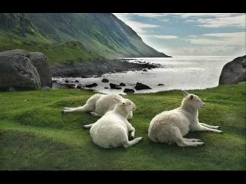 ▶ Pan Jest Pasterzem Moim.wmv - YouTube