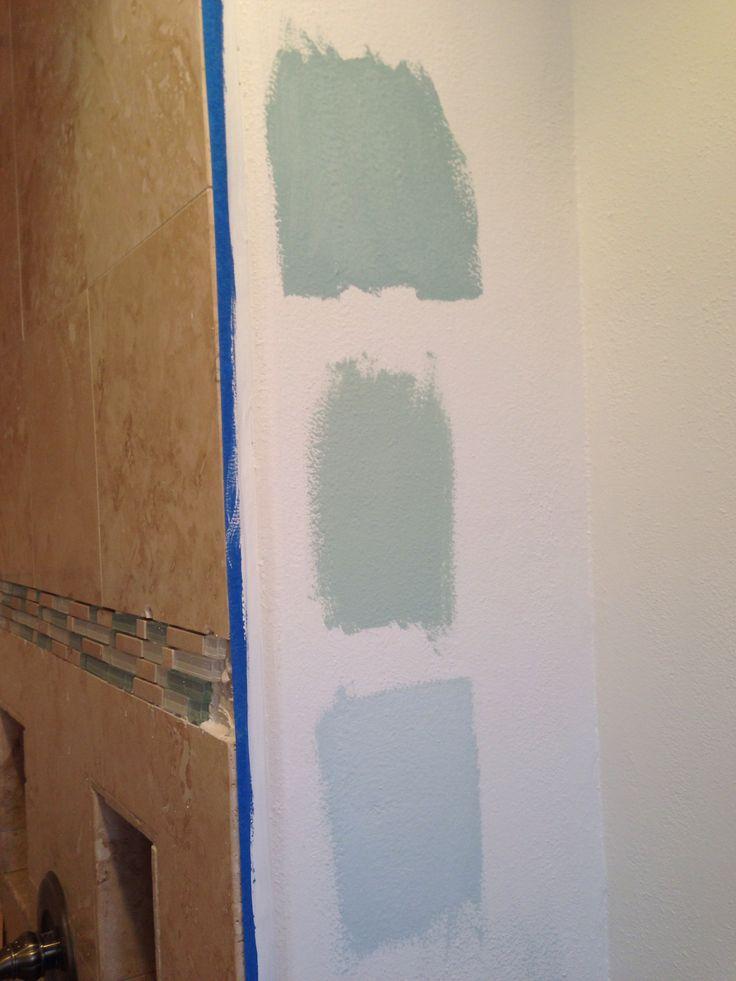 1000 Ideas About Palladian Blue Bathroom On Pinterest