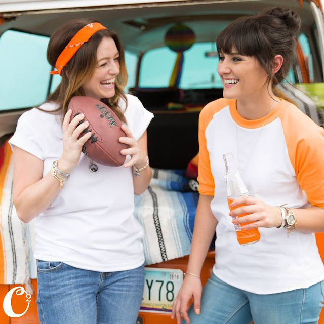 Show off your school spirit with Origami Owl football charms at StoriedCharms.com