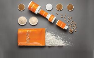 This is it! Protein, fiber, metabolic and cleanse. Stop that yo-yo dieting!  http://www.no-more-yoyo-dieting.com/   Change your life starting today!