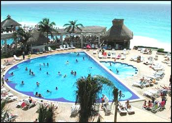 29 best crown paradise club cancun images on pinterest for Round the world trips all inclusive