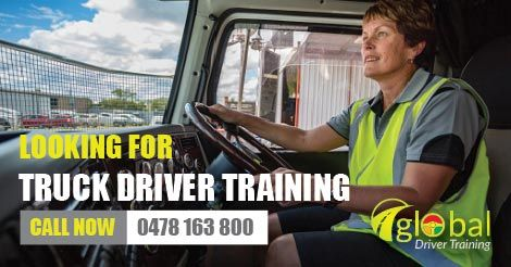 We are specialist in heavy vehicle driver training, including LR, MR, HR, HC And MC licences. #TruckDriverTraining #TruckLicence #TruckTraining #DrivingSchool