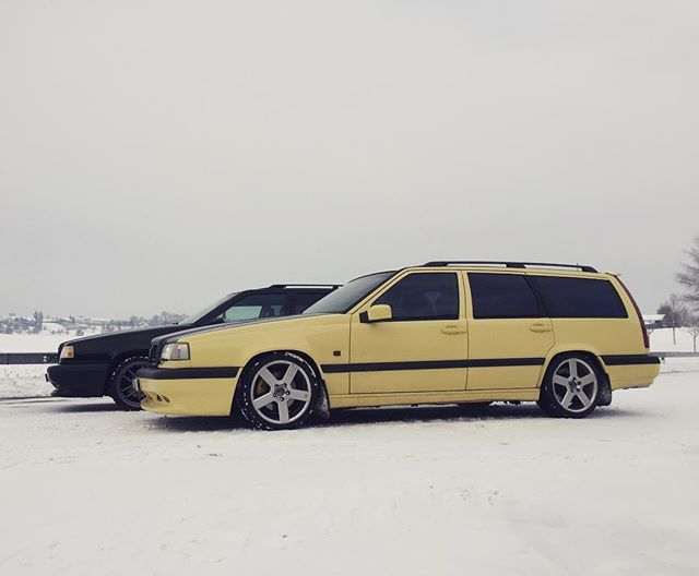 1428 best images about Volvo on Pinterest | Volvo 740, Volvo and Volvo v70r