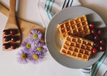 Appassionato di gastronomia d'oltralpe? Con la migliore macchina per Waffle è semplicissimo preparare una colazione o una merenda da leccarsi i baffi, e se stai cercando la migliore piastra per i Waffle sei nel posto giusto, visita il sito e scegli quella più adatta ai tuoi peccati di gola.