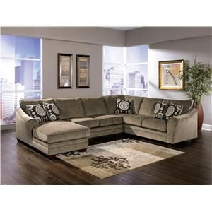 Sectional Sofas Marbles And Sofas On Pinterest