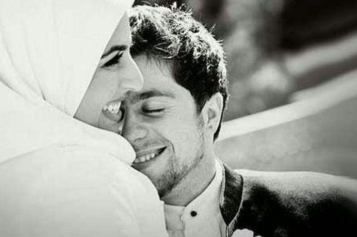 Sahabat Ummi, apa sih yang paling disukai suami dari istrinya? Banyak yang mengira bahwa yang disukai seorang pria dari wanita adalah fisiknya, entah itu bagian-bagian tubuh tertentu, kecantikan
