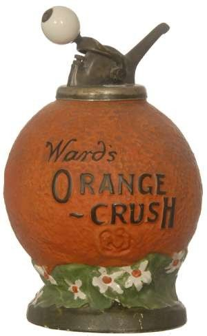 Les 25 meilleures id es de la cat gorie machine boissons gazeuses sur pinterest prix du coca - Machine a orange pressee ...