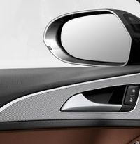 #Audi #auto #automobile #automobili #sardegna #sardinia #auditalia