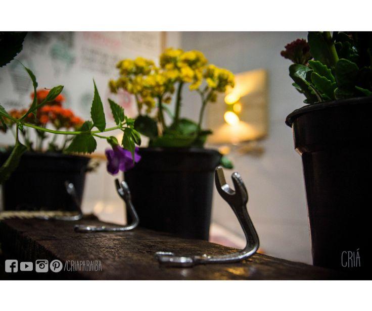 DIY - Jardineira  #DIY #façavocêmesmo #nikon #garden #jardim #outdoor #flower #flor #furniture #upcycle #recicle #handmade #design #decor #joãopessoa