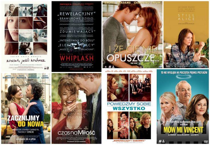 Movies, Cinema #movies #cinema #romance #drama #comedy