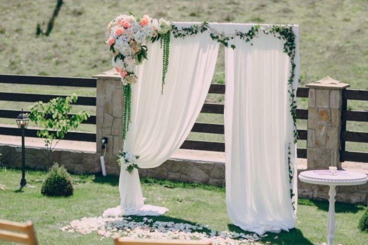 Tiga Aturan Penting Saat Berburu Venue Pernikahan