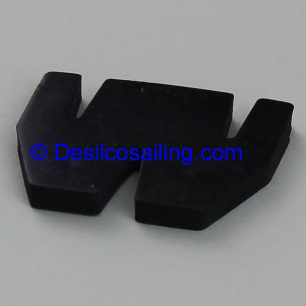 Desilco Friction pad