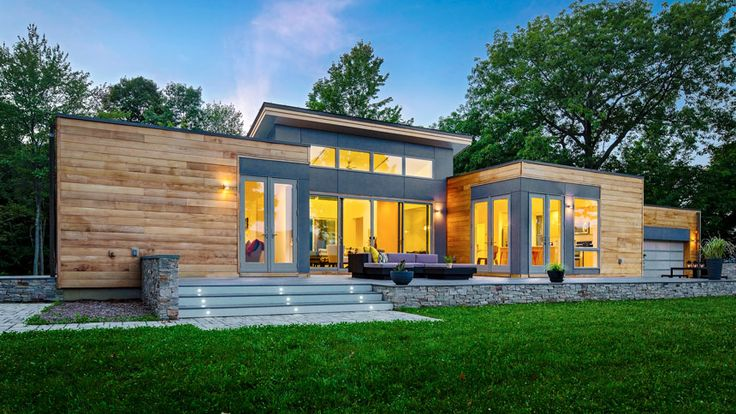 186 Best Home Design Images On Pinterest Architecture