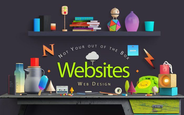 About Grsoft Solutions Website Design Company Website Design Services Online Web Design