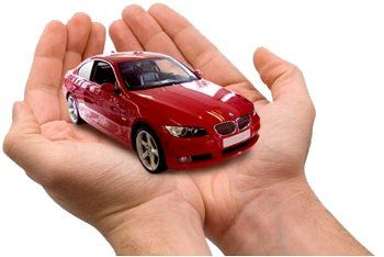 Dime Seguros es un comparador de seguros de coches, seguros furgonetas, seguros de vida, seguros motos, seguros de hogar... Todas las aseguradoras para comparar.