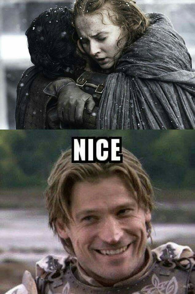 'A Song of Ice and Fire' S06E04 ...Eww...