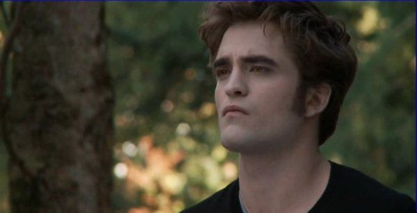 Gallery:Edward Cullen - Twilight Saga Wiki