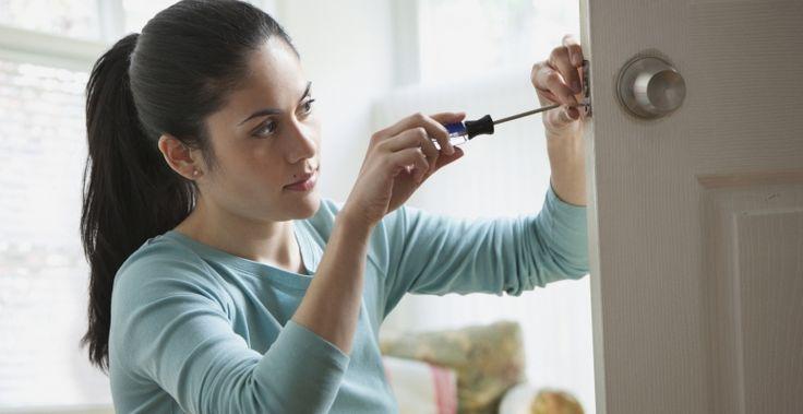 9 vicces jel, hogy ráférne némi felújítás az otthonodra