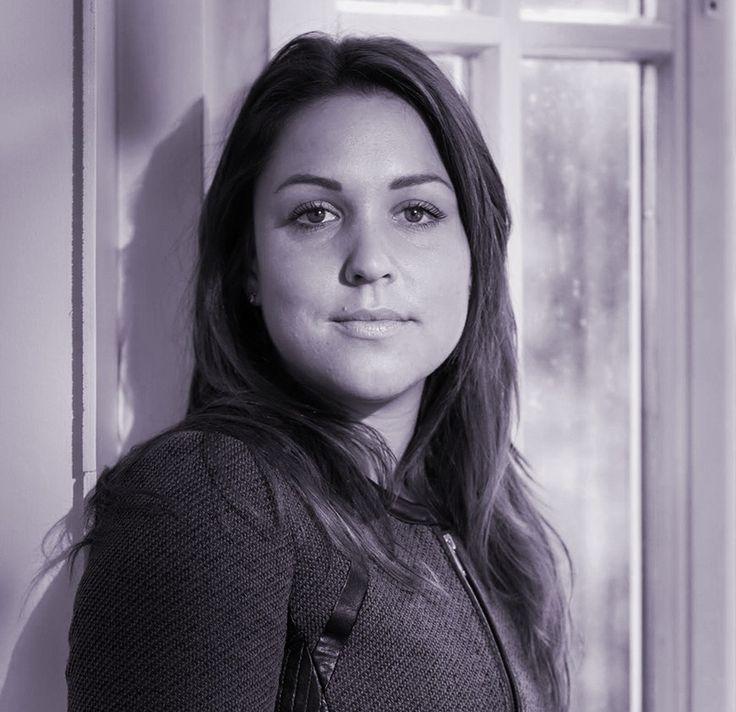 #workingitout Lucette Vermeijden: 'Was het dan echt zo naïef van me, de borstkankernazorg verbeteren?'