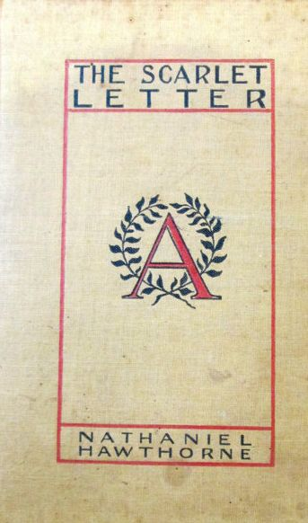 Scarlet Letter Book Cover Ideas ~ Best images about the scarlet letter on pinterest