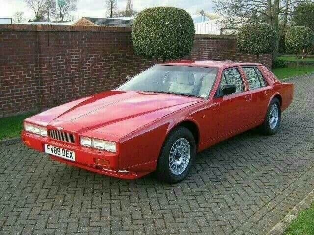 78 images about cars on pinterest range rovers coupe and bmw