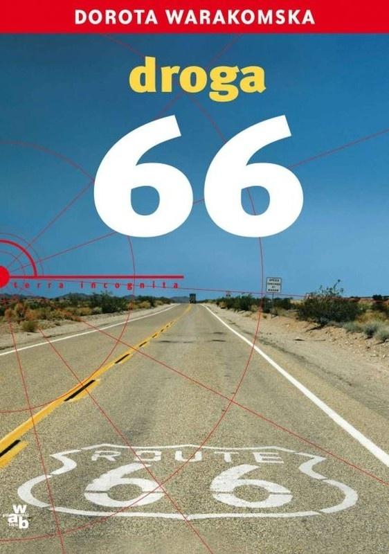 Droga 66