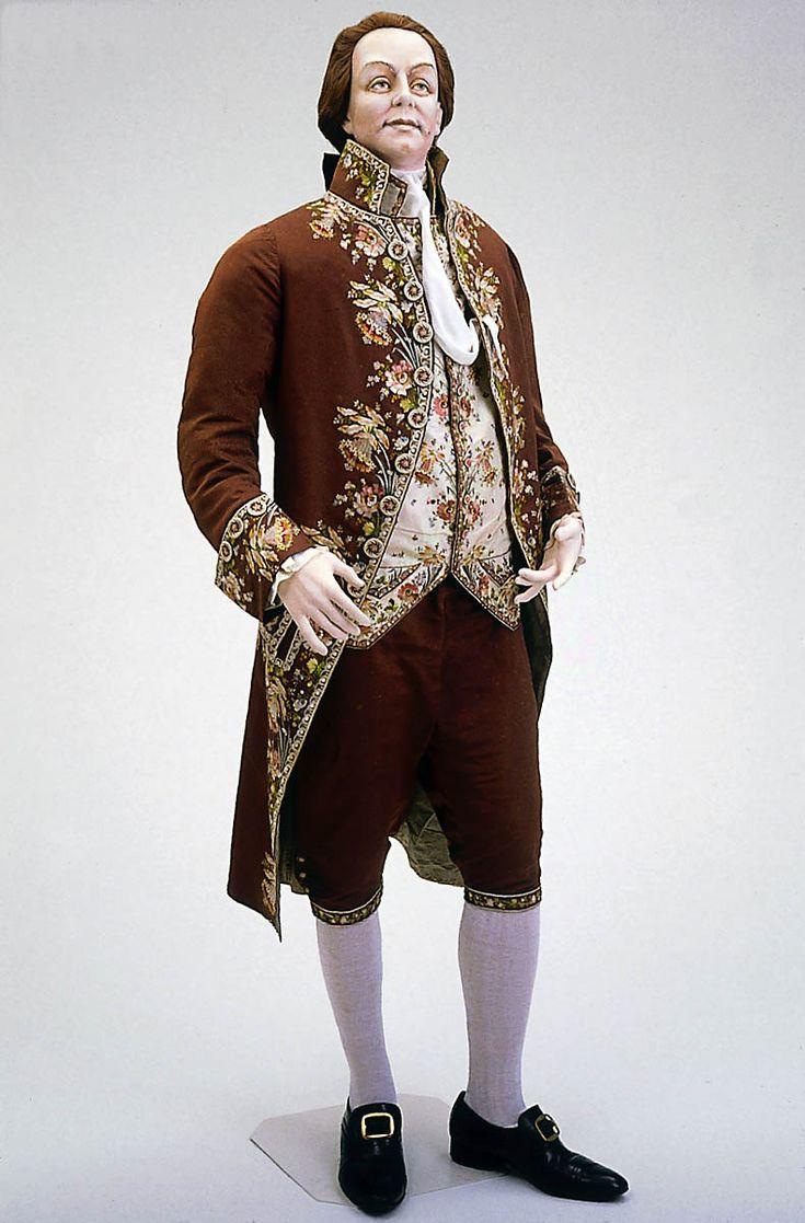 Men's Fashion Images On Pinterest