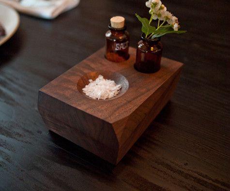 Custom Ideas Useful Woodworking Projects