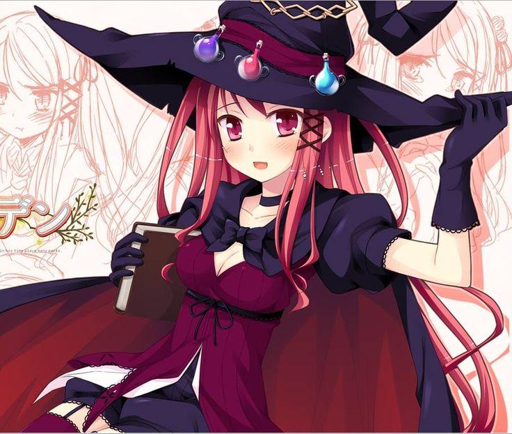 Halloween School Girl Costumes Uk-3028