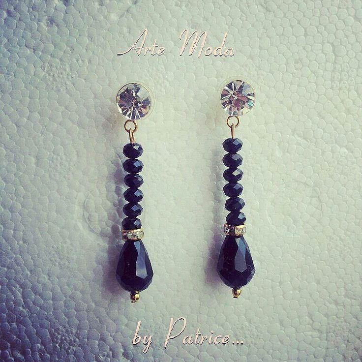 Modello Lady..collezione Patrice creation...per info:patriceartemoda@gmail.com....#followme#likes#desigmer#style#heart#photo#moda#glamour#chanel#love