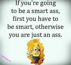 #Funny #Minion #Quote... - Funny, Minion, Minion Quote, minion quotes, quote - Minion-Quotes.com
