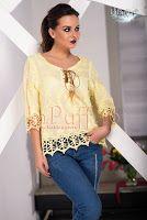 bluza-dama-eleganta-din-oferta-inpuff-12