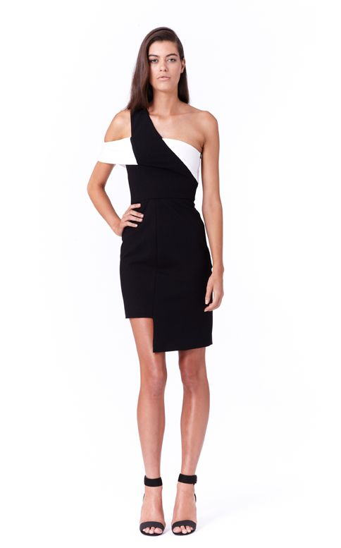 http://frontrow.com.au/product/valentine-dress/