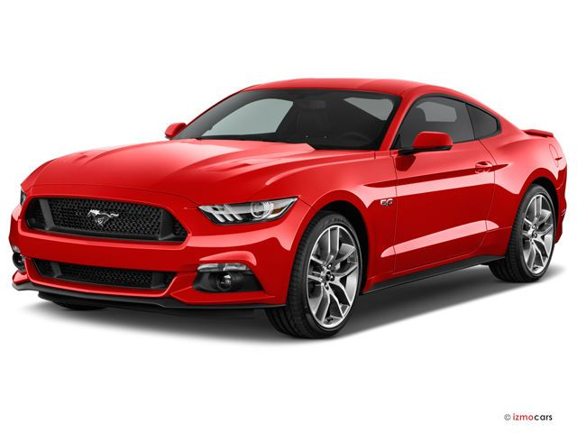 Pin By Kiev Studio On Dream Cars In 2020 2015 Ford Mustang 2015
