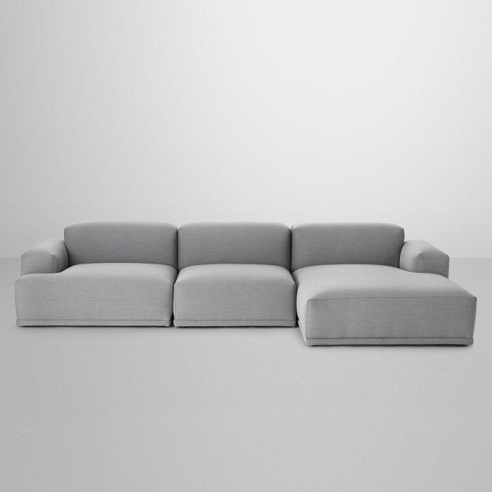 02f0cfc56dec78b9b8450a3f494b6801  sectional sofas lounges Résultat Supérieur 1 Incroyable Canape De Luxe Und Cadre Tableau Noir Pour Salon De Jardin Image 2017 Xzw1