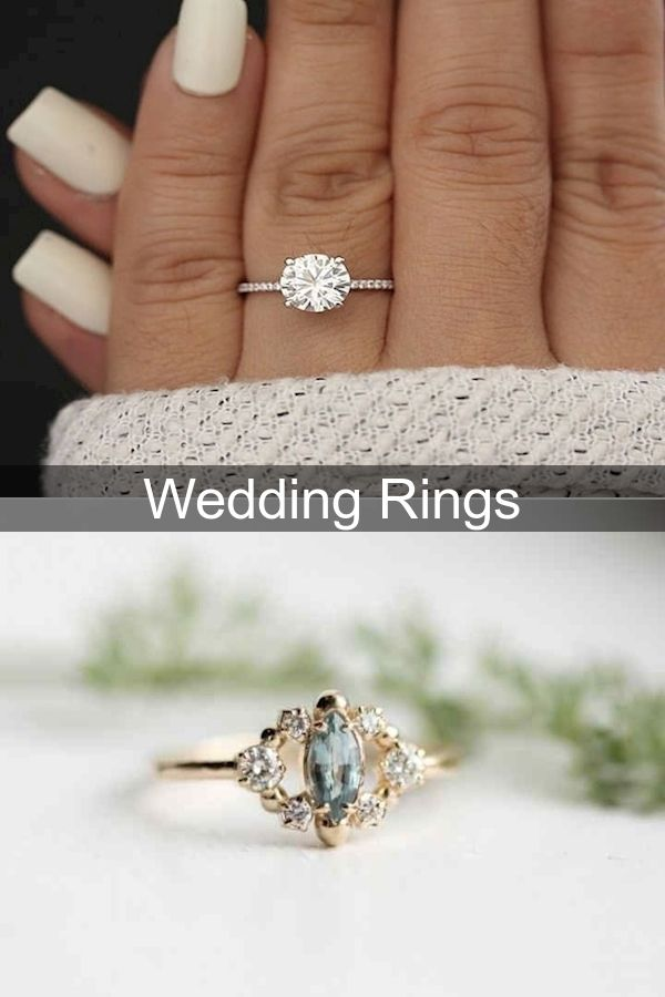 Diamond Jewellery Wedding Ring Shop Wedding Ring Or Band Wedding Rings Jewelry Wedding Rings Diamond Wedding Jewelry