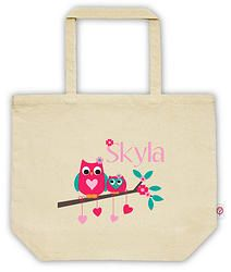 Owls Tote Bag http://www.colourandspice.net.au/#!product/prd3/1780609275/owls